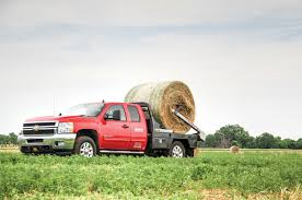 getting the best bale bed for your buck progressive cattleman