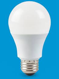sylvania皰 led in light bulbs 1 500 lumens s 21734 uline