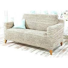 housse plastique canapé housse bi extensible pour fauteuil canap 2 places canap 3 dans