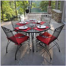 Gensun Patio Furniture Cushions by Meadowcraft Patio Furniture Dealers Home Outdoor Decoration