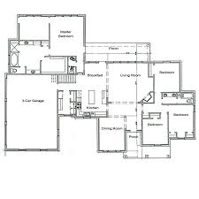 100 Modern Home Floorplans Freeinteriorimagescom