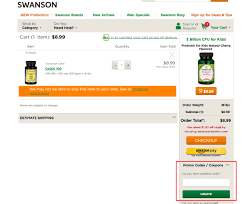 Swanson Vitamins Promo Code July 2019 | 20% OFF Coupon Athleta Picturesongold Promo Codes July 2019 Findercom 30 Off Avis Coupon Code Car Rental Discounts Coupon Coupon Coupons Extra 20 Sale Items At Or Online Via Swanson Vitamins Promo Off The Athletic Code Texas Road House Texarkana How To Find A Uniqlo When Google Comes Up Short 11 Best Websites For Fding And Deals Online