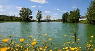 chambre d agriculture haute garonne delightful chambre d agriculture haute garonne 7 le lac de