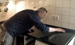 küchen arbeitsplatte austauschen das müssen sie beachten
