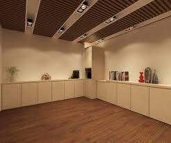 100 Casa Interior Design Creative S