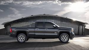 2014 GMC Sierra All Terrain Extended Cab - Side | HD Wallpaper #6 2014 Gmc Sierra 1500 4x4 Sle 4dr Double Cab 65 Ft Sb Research Used Lifted Z71 Truck For Sale 41382 2014gmcsiradenaliinterior Wishes Rides Pinterest Gmc All Terrain Extended Side Hd Wallpaper 6 Versatile Denali Limited Slip Blog Exterior And Interior Walkaround 2013 La Zone Offroad Spacer Lift Kit 42018 Chevygmc Silverado 161 White Pictures Information Specs Crew Review Notes Autoweek 2015 Mtains 12000lb Max Trailering