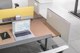 3 exemples de bureaux du futur