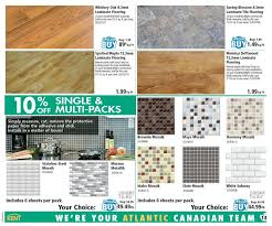 Harmony Mosaik Smart Tiles by Kent Building Supplies Flyer May 11 To 17