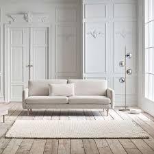 104 Designer Sofa Designs S In Scandinavian Design Bolia