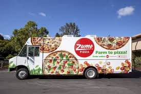 Zume's Robot Pizzeria Could Be The Future Of Workplace Automation ... The Very Best Pizza In America Departures First San Francisco Truck Opens Location Mission Bay 50 Of The Food Trucks Us Mental Floss Millies Old World Meatballs Its A Bird Plane Super Slice Valduccis Ct Where To Find Pladelphia Visit Mountain Room Ski Mount Southington Klausies Detroit Style On Wheels La Buena Vida
