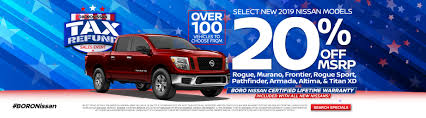 100 Craigslist Nashville Cars And Trucks For Sale By Owner Murfreesboro Nissan Dealership Near Franklin TN
