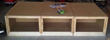bedroom design shoe holder wood bench ideas bedroom storage bench