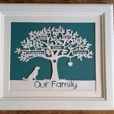 l arbre a cadre les 23 meilleures images du tableau arbre sur arbre