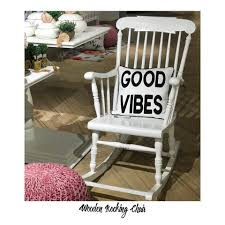 Habios India - Lets Break The Stereotype Of Rocking Chairs ... Crafting Comfort Alan Daigre Designs Good Grit Magazine Old Man Sitting In Rocking Chair Grandmother Rocking Chair Grandchildren Stock Vector The Every Grandparent Needs Simplemost Grandfather And Granddaughter Photo Man Photos Invest A Set Of Chairs Marriage Lessons From Grandparents Products Adirondack With Her Sitting In A Solid Wood Dusty Pink Off The Rocker Brief History One Americas Favorite Rex Rocking Chair Dark Brown From Rex Kralj