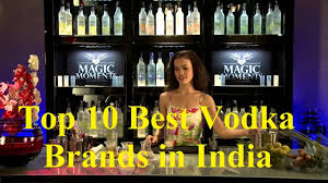 Top 10 Best Vodka Brands In India ! The Lister India - YouTube Top 10 Protein Bar The Best Bars Of Ranked Quest Soundbars You Can Buy Digital Trends Nightlife In Patong Beach Places To Go At Night Insolvency India May Tighten Rules To Errant Founders Bidding 12 Nightclubs In That Need Party At Grapevine Udaipur 13 Most Influential Candy Of All Time 459 Best Restaurant Design Images On Pinterest Imperial Towers Ambani Antilia From Mumbai Four Seasons Aer Six Bombay For Kinds Travellers Someday Travels 6 Graphs Explain The Worlds Emitters World Rources