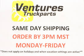 Chevy SM465 To NP205 4×4 Transfer Case Adapter Figure 8 Hour Glass ... 1970 Ford F600 Stock 25504 Cabs Tpi New Route 66 Antique Truck Parts Mens White T Shirt Size S To 3xl Rockwell Sqhd Differential For Sale Active Sales Chevy Sm465 Np205 44 Transfer Case Adapter Figure 8 Hour Glass Inc Just Another Wordpresscom Site 2009 Intertional Prostar 36926 Cab Fairings Ogburns Competitors Revenue And Employees Owler In Memory Of All The Money I Spent On Truck Parts T From Tledinf2caactive West Side Llc Wikipedia Semi Commercial Payless Lvo Vnl Hood 182544 For At Hudson Co