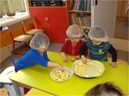 atelier cuisine en creche atelier cuisine crèche babouille strassen editus
