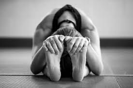 Bikram Yoga Honolulul Photo By Tracy Wright Corvo