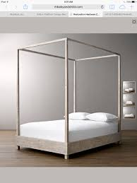 Ikea Houston Beds by Bedroom Winsome Ikea Queen Bedroom Suites Sets Childrens