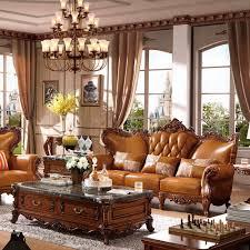 braunes leder wohnzimmer sofa set design allgemeine familie wohnzimmer sofa möbel buy wohnzimmer sofa möbel wohnzimmer sitzgruppe design braun leder