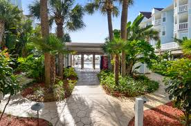 Family Fun ~ RA53829 | RedAwning Sc158 Sea Woods Ra133168 Redawning 4 Bedroom Hotels In North Myrtle Beach Sc Atlantica Ii Unit Lowest Mountain View Condo 3107 Ra559 Galveston Canal House With Pool Ra89352 Beachfront Bliss Ra54612 Hanalei Colony Resort I1 Ra61391 Weve Got Your Vacation Rental Covered With Penthouses Oceanfront Little Nashville Ra89148