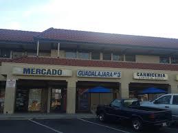 El Patio Cantina Simi Valley Hours by Market Guadalajara 3 Simi Valley Restaurant Reviews Phone