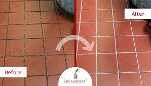 Regrout Bathroom Tile Floor by Regrout Tile Floor For Lowes Floor Tile Foam Floor Tiles Luxury