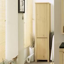 générique colonne salle de bain valery chêne armoire salle de