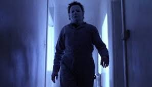 Michael Myers Actor Halloween 2 a michael lerner halloween series wiki fandom powered by wikia