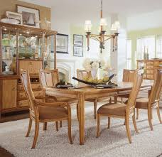 Pier One Dining Table Set by Simple Dining Room Table Centerpiece Ideas Alliancemv Com