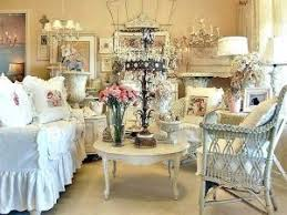 decorating french country style living room decorating ideas