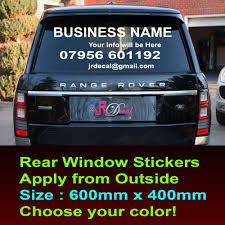 CAR Rear Window Stickers Advertising Vinyl Car Lettering Graphics ... Show Your Back Window Stickers Page 4 Mallard Duck Hunting Window Decal Hunter And Dog Duck Attn Truck Ownstickers In The Rear Or Not Mtbrcom The Sign Shop Vehicle Livery Makers Graphics American Flag Back Murica Stickit Stickers In God We Trust Rear Graphic For Amazoncom Vuscapes Cowboy Up 3 Seattle Seahawks Sticker Car Suv Hotmeini 2x Sexy Women Silhouette Mud Flap Vinyl Off Your 50 Ford F150 Forum Wolf Wolves Perforated Police Officer Support Thin Blue Line