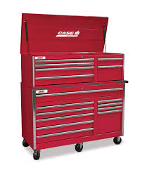 Rolling Tool Box Tool Box On Wheels Tool Cabinet Storage Chest Husky ... Husky Tool Box For Trucks Luxury Professional Grade Power Equipment The Home Depot This Toolbox On Wheels Is Touring The Country 52 Textured Black Chest Accsories Forum Soothing On Is Kobalt Truck Youtube 35 In Mobile Job Box222167 Modern X Matte Alinum Low Portable Boxes Storage Tool Boxes Home Depot Parts In W 9 Drawer Work Bench Replacement Keys Best Resource