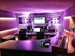 Home Studio Ideas Recording Decorating For Art Dance