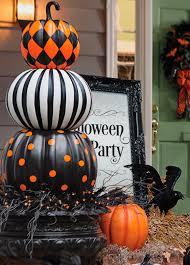 Katherines Collection Halloween Mirror by Lookandlovewithlolo Spooktacular Halloween Finds At Grandin Road