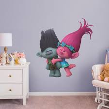 Fathead Baby Wall Decor by Kids Room Wall Decals U0026 Decor Fathead Kids Graphics