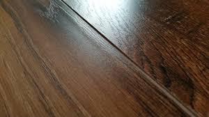 Tobacco Road Acacia Flooring by 52 Best Mirage Wood Flooring Images On Pinterest Hardwood Floors