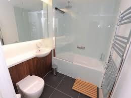 window fiberglass shower enclosure useful reviews of shower