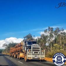 Log Truck Insurance - Best Truck 2018 New Eld Waiver Announced For Ag Truckers Feedstuffs Transportation Barbee Jackson Dump Truck Insurance Qs On Driver Logs After 1217 Teamster Safety Health Florida Competitors Revenue And Employees Owler Log Loaders Knucklebooms Texas Pro Cement Workers Comp Trucking Evolution Brokers Safetyfirst Professional Logging Contractors Of Maine