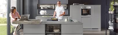 küche auf maß alco möbel wohncenter für dresden chemnitz