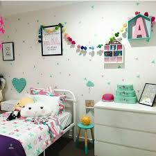 All Things Kmart Thanks For Sharing This Gorgeous Room Smile Emoticon Featuring Kmarts Bed Cloud And Sun Cushions Dipped Stool Bedside Table