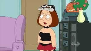 Family Guy Halloween On Spooner Street Youtube by Halloween Family Guy