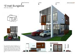 100 Bungalow Design Malaysia Small Interior Design Renovation Photos And Price In ZINGmy