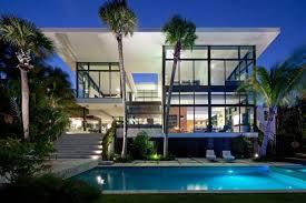 a la recherche de la plus maison du monde maisons
