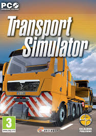 Transport Simulator (PC DVD): Amazon.co.uk: PC & Video Games 60056 Lego City Tow Truck Toys Games On Carousell Gas Station Car Parking Sim Android In Tap Medium Duty Bar Aw Direct Gmc Flatbed Mod For Farming Simulator 2015 15 Fs Ls Take To The Road With Ovilex Softwares New Extreme Heavy Tractor Pull Rescue Driver Free Download Of Www Towing West Way 1mobilecom Rock