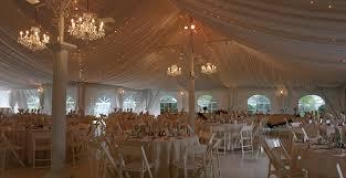 location de salle de mariage le site du mariage