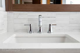 Splash Bathroom Renovations Edmonton by Spa Bathroom Renovation Natalie Fuglestveit Interior Design