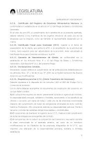 Boletín Oficial Gobierno De La Ciudad Autónoma De Buenos Aires