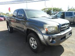 2010 Used Toyota Tacoma 2WD Access V6 Automatic PreRunner At Mash ... 4wd Vs 2wd In The Snow With Toyota 4runner Youtube Tacoma 2018 New Ford F150 Xlt Supercrew 65 Box Truck Crew Cab Nissan Pathfinder On 2wd 4wd Its Not Too Early To Be Thking About Snow Chains Adventure Chevy Owning The 2010 Used Access V6 Automatic Prerunner At Mash 2015 Proves Its Worth While Winter Offroading Driving Fothunderbirdnet 2002 Ranger Green 2 Wheel Drive Bed Xl Supercab Extended Truck Series Supercab Landers Serving