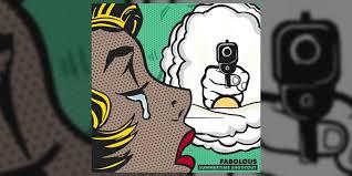 No Ceilings Mixtape Download Zip by Fabolous U2013 Summertime Shootout Mixtape 2dopeboyz